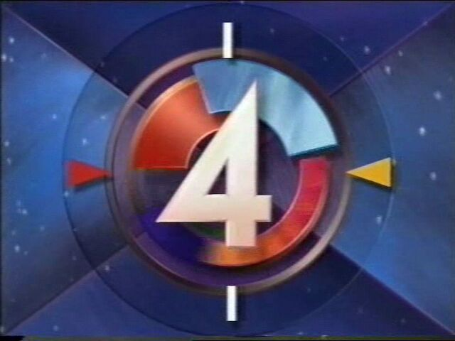 File:TV4 ident Winter.jpg