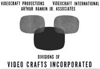 Videocraft 1959