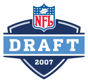180px-2007 NFL Draft svg