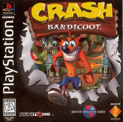 File:CRASH-1.png