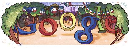 File:Google Bastille Day 2011.jpg