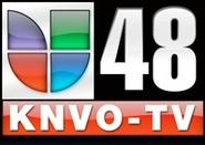 Knvo tv