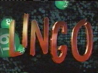 File:Lingo021.jpg