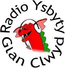 RADIO GLAN CLWYD (2012)