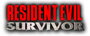 Resident-evil-4-logo-pngresident-evil-logos---capcom-database---capcom-wiki-marvel-vs-fkhigpft