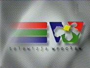 TVPWrocław