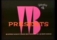 WB1963-1967 1967 variant with seven arts byline