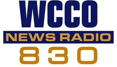 File:WCCO radio.jpg