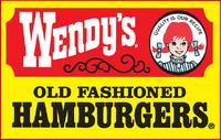 Wendys1978