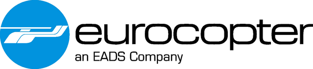 File:Eurocopter logo.png