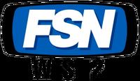FSN West 2 logo