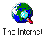 IE3 icon