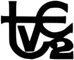 Logo antiguo TVE-2