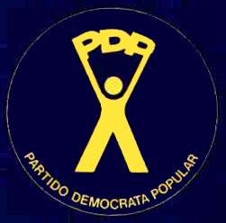 PDP 1974