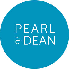 Pearl-and--dean-logo