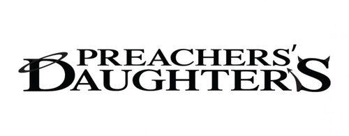 Preachers-Daughter-730x285