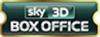 Sky 3D Box Office 2011