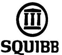 Squibb 2
