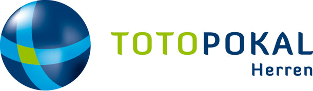File:Toto-Pokal logo.png