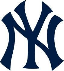 File:Yankees logo.jpg