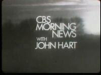Cbsmorningnews1972