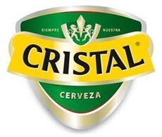 Cerveza Cristal (2009 - presente)