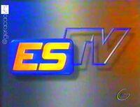 ESTV 1999