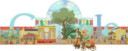 File:Google world fair.png