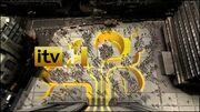 ITV1PavementArt2010