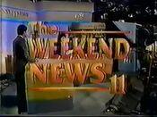 KTTV Open 1987 A