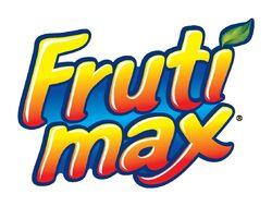 Logo Frutimax