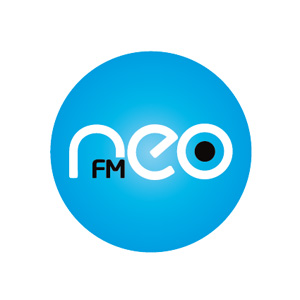 Neofm logo 10