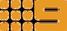 Nine Logo 2002 Orange