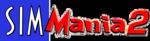 SimMania 2