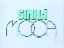 Sinhá-Moça 1986