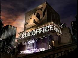 File:Sky box office 1997.jpg