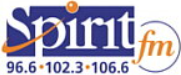Spirit FM 2003