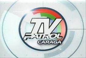 TVP Caraga 2014