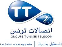 Tunisie Telecom 2010