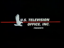 US Television Office