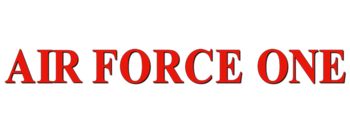 Air-force-one-movie-logo