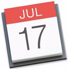 Calendar - Edited (1)
