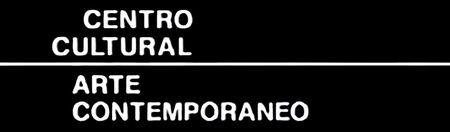 CentroCulturalArteContemporaneo