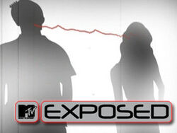 Exposed show graphic C 281x