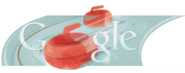 Google 2010 Vancouver Olympic Games - Curling