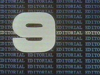 File:Kcrg071978 editorialp1.jpg