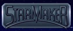 Starmaker logo