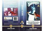 Superman-the-movie-7966l
