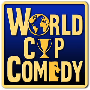 World Cup Comedy original