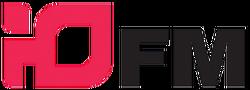 ЮFM (1)